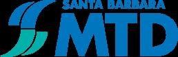 MTD Logo Main - Color