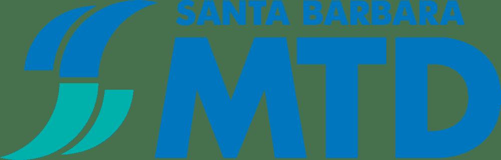 Santa Barbara MTD – Enhancing the Mobility of the South Coast