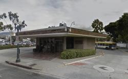 Santa Barbara MTD Transit Center InfoWindow Image