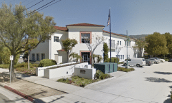 Santa Barbara MTD Business Office InfoWindow Image