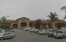 Santa Barbara MTD Albertson's Carpenteria