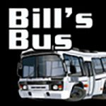 Santa Barbara MTD Other Transit Services Bill's Bus