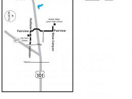 Santa Barbara MTD Booster Services Goleta Valley Junior High Bus Book Pages Thumbnail Image