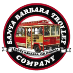 Santa Barbara MTD Other Transit Services Santa Barbara Trolley