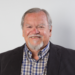 Santa Barbara MTD Board Member David Davis